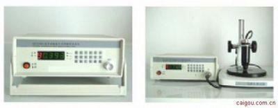 多功能数字式四探针测试仪/数字式四探针测试仪/四探针电阻率测试仪