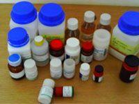 6-硝基苯并咪唑/硝基间二氮杂茚/6-硝基苯并二氮唑/5-硝基-1H-苯并咪唑/5-Nitrobenzimidazole