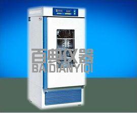 冷轧钢板生化培养箱,SPX-80生化培养箱