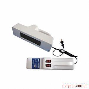 L0044974手提式紫外反射仪价格