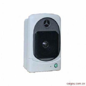 L0045119塑胶调频音箱 厂家