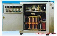 L0045221三相稳压器价格
