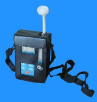 个体防爆型粉尘采样器/防爆型粉尘采样器/粉尘采样器/粉尘采样仪