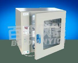 优质电热鼓风干燥箱厂家,热空气消毒箱