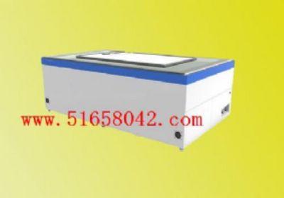 太阳能电池测试仪/太阳能电池仪