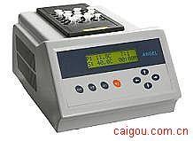价格干式恒温器B-20(模块)
