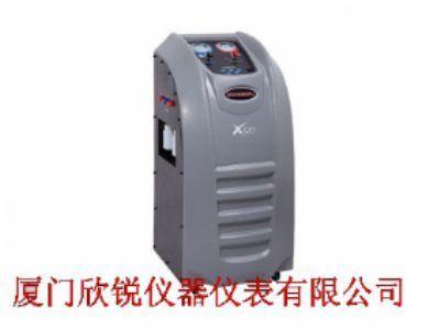 汽车空调冷媒回收加注机WDF-X520