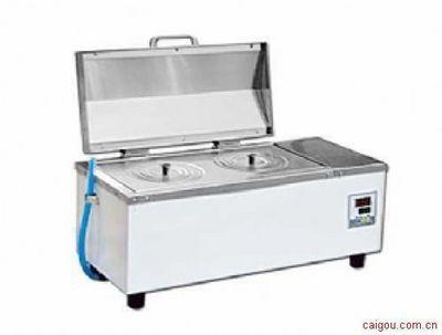 厂家电热三用恒温水箱,水箱L0033972