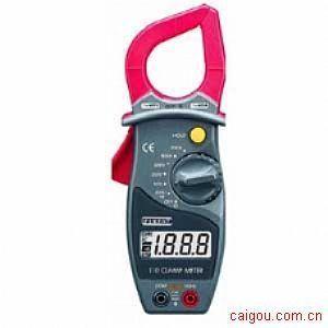 价格通用钳表L0045282