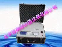 便携式测油仪/测油仪(实验室野外两用)