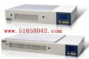 不锈钢面智能控温电热板/智能控温电热板
