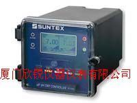 PC-3200上泰SUNTEX微电脑双PH控制器PC3200