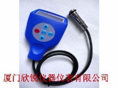 分体铝基/涡流涂层测厚仪/镀层测厚仪/膜厚仪GT820NF
