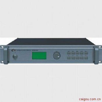 L0045445数字控制分区器价格