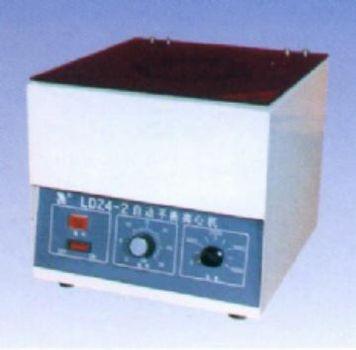 普通小型台式离心机(16000rpm/17000xg)