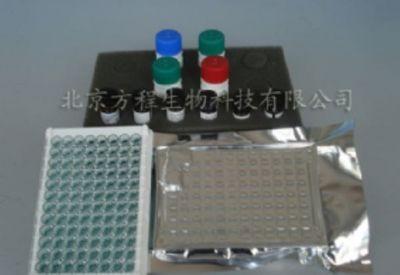人杀菌肽B(CecB)ELISA试剂盒Kit价格|代测