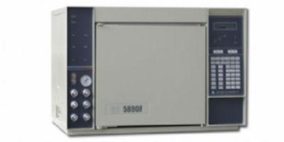 室内环境TVOC分析气相色谱仪