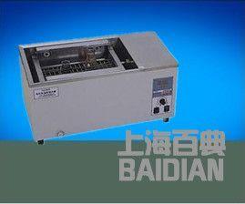 DKZ-3振荡水槽产品价格/报价