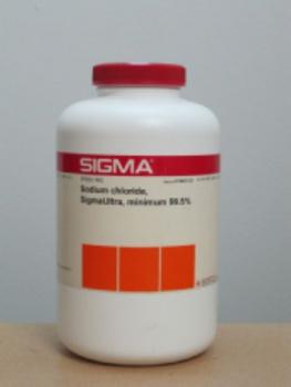 四丁基硫酸氢铵价格