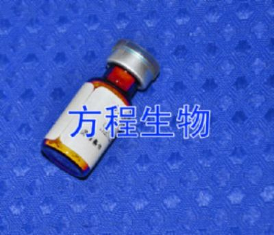 8-乙氧基滇乌碱