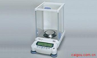 价格电子分析天平报价,分析天平AUY120