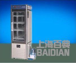 HSX-450恒温恒湿箱