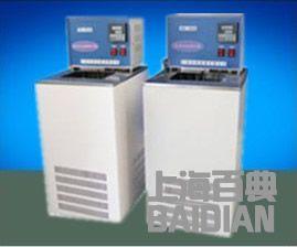 HX-030低温恒温循环器