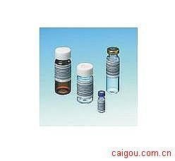 CAS:551-84-8,D-木酮糖,D-threo-戊酮糖