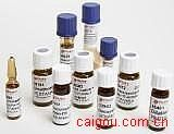 乙酰黄芪皂苷I