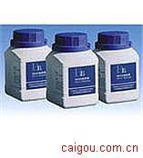 乳糖胆盐发酵管(单料)