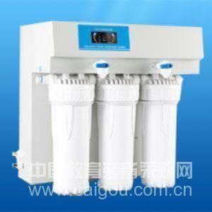LED液晶出水纯水机,台式纯水机