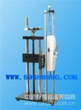 螺旋式数显测试架 型号:UJN01/HLX-S