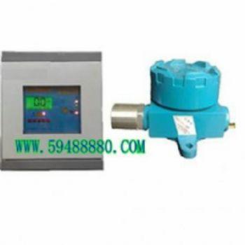 氢气泄漏报警器/氢气探测仪/氢气检测报警器 型号:FAU01/BK-33