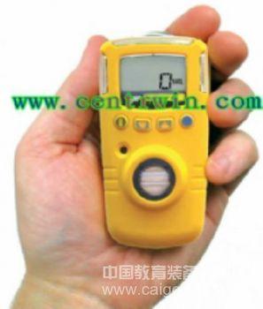 氨气检测仪/NH3检测仪/有毒气体检测仪(0-100ppm) 加拿大 型号:BNX3-GAXT-A