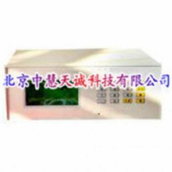 多点地温记录仪16路 型号:BYTYD-WD1