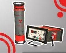 XXQ-1005,X射线探伤机厂家,价格