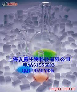 小鼠CINC-2a/b   ELISA试剂盒