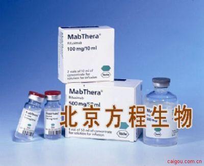 原装销售Leupeptin 亮抑酶肽经销商价格 产地 Sigma L1754