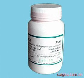 厂家折扣价格 Lipopolysaccharide 脂多糖现货 产地 SigmaL-2880