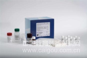小鼠肿瘤坏死因子可溶性受体Ⅱ(TNFsR-Ⅱ)ELISA试剂盒
