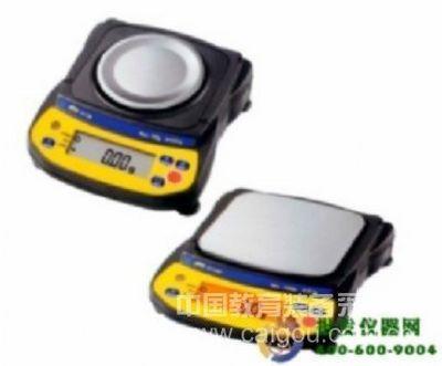 轻便式多功能天平EJ-3000