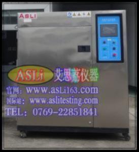 四川高低温试验仪器操作 优质湿热试验机不降温