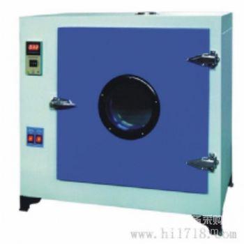 烘干箱 电热干燥箱.鼓风恒温干燥箱