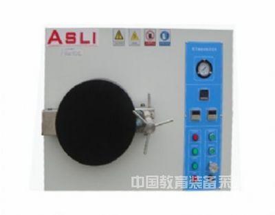 标准型快速检测仪哪家好 浙江进口试验箱标准