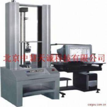 电子拉力试验机(10-50KN) 型号:KDY/UY8000-10-50KN