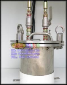 汽车透镜IPX5X6耐沙尘试验箱 小型紫外线光老化试验箱功率