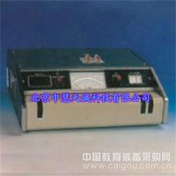 高频Q值测量仪 型号:CEX-2851