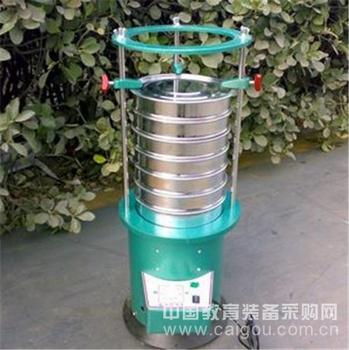 电动振筛机/实验筛/排击筛 型号:HY8841