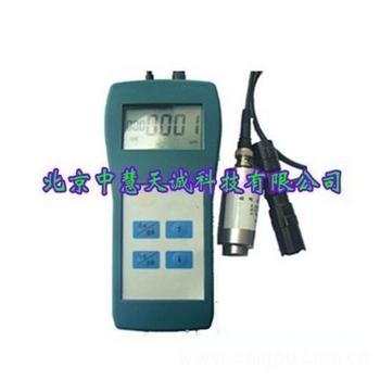 闪光测振仪 型号:MXFT-200