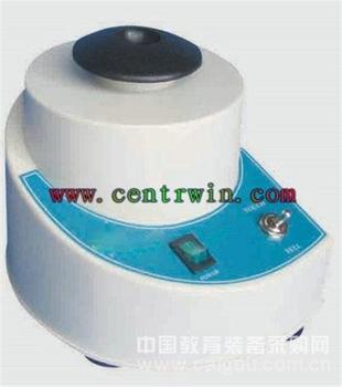 旋涡混合器 型号:KHQL-861
